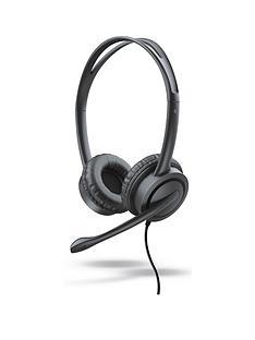 trust-mauro-usb-headset