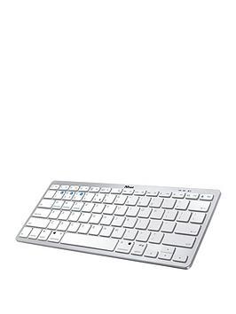 trust-nado-bluetooth-keyboard