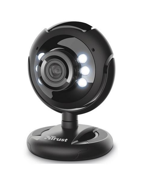 trust-spotlight-pro-webcam