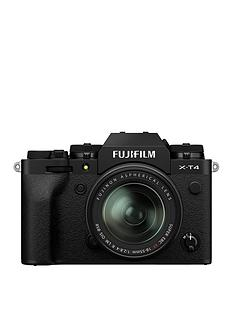 fujifilm-x-t4-mirrorless-camera-with-xf18-55mm-lens-black