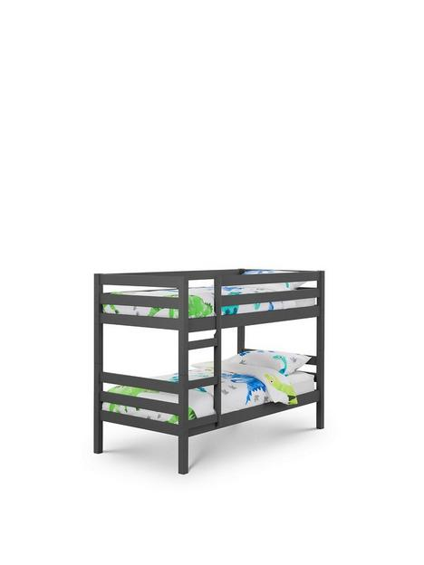 julian-bowen-camden-bunk-bed-anthracite