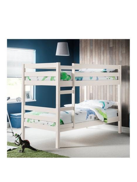 julian-bowen-camden-bunk-bed-white