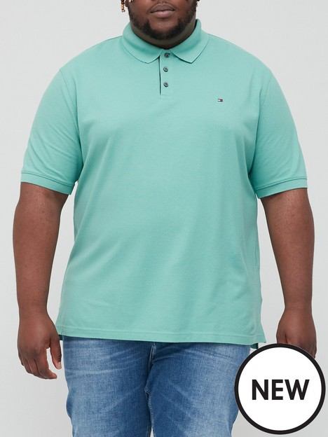 tommy-hilfiger-tommy-hilfiger-big-tall-contrast-placket-regular-fit-polo-shirt