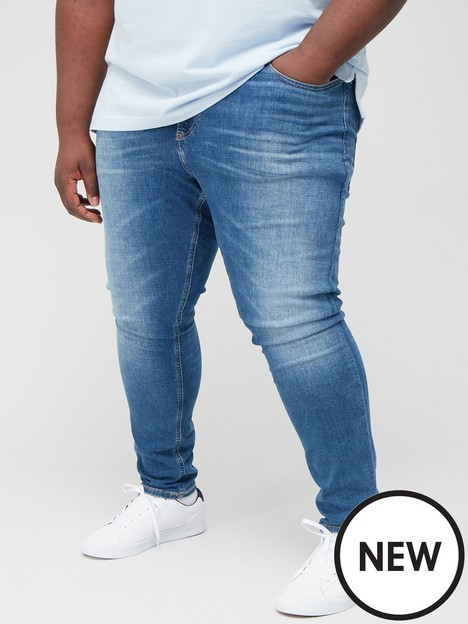 tommy-jeans-plus-skinny-fit-jeans