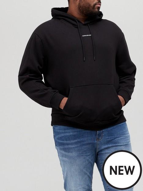 calvin-klein-jeans-plus-micro-branding-overhead-hoodie-blacknbsp