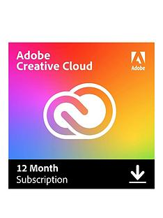 adobe-creative-cloud-individual