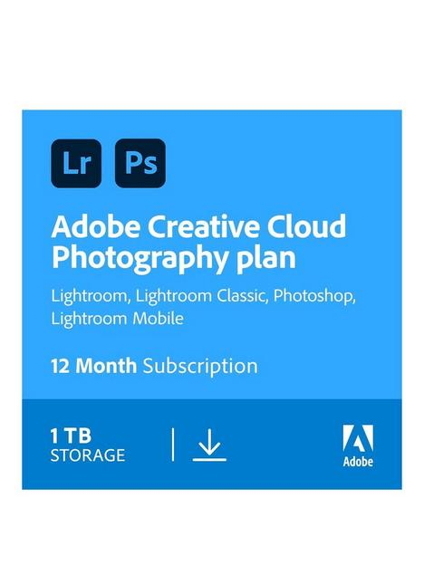 adobe-creative-cloud-photography-plan-with-1tb