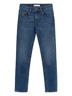 mango-boys-slim-jeans-dark-blue