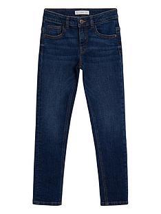 mango-boys-slim-jeans-blue