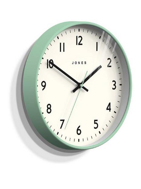 jones-clocks-clocks-jam-wall-clock-neo-mint