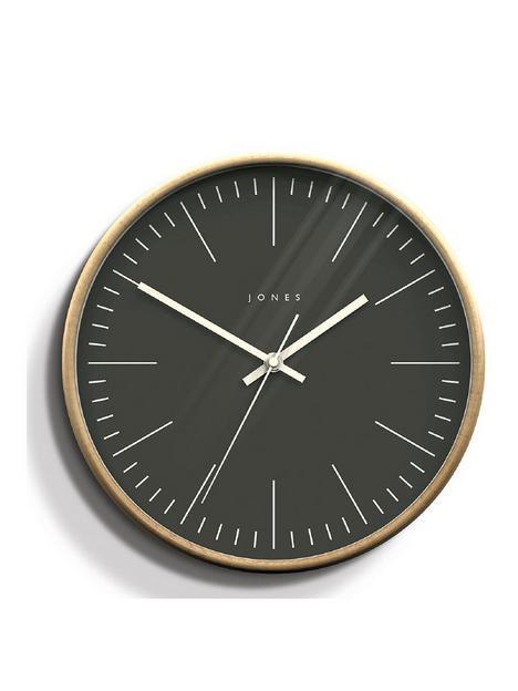 jones-clocks-scandi-wood-effectwall-clock