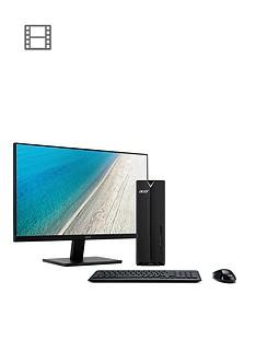 acer-aspire-desktop-xc-830-cel-4gb-1tb-bundle-with-acer-ek220qa-215-inch-monitorand-optionalmicrosoft-365-family-15-months