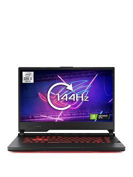 asus-rog-g512li-hn094t-gaming-laptop-156in-fhd-144hznbspgeforce-gtx-1650-ti-intel-core-i5nbsp8gb-ram-512gb-ssd-black