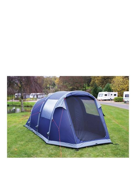 streetwize-accessories-family-4-person-air-tent
