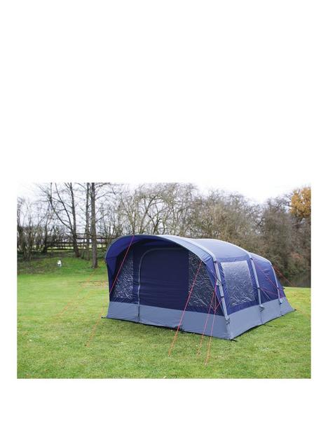 streetwize-accessories-family-6-person-air-tent