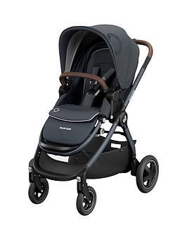 maxi-cosi-adorranbsp2-stroller