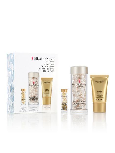 elizabeth-arden-elizabeth-arden-hyaluronic-acid-60-piece-gift-set