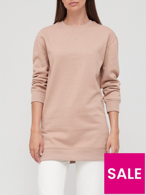 v-by-very-the-essential-longling-crew-neck-sweatnbsp--oatmeal