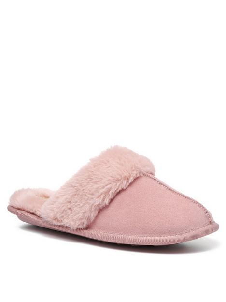 hotter-honey-slipper-blush