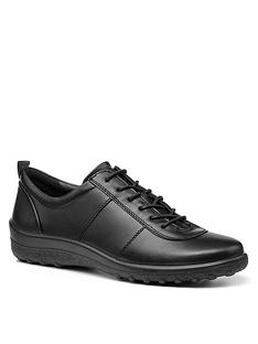 hotter-tansy-extra-wide-fit-shoes-black