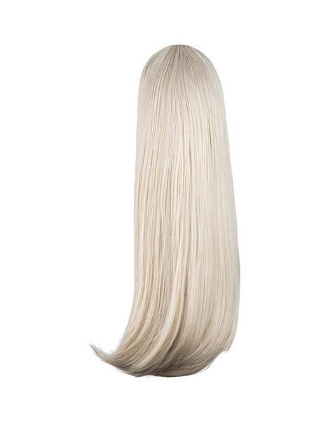 hair-choice-ponies-16-inch-180g-straight