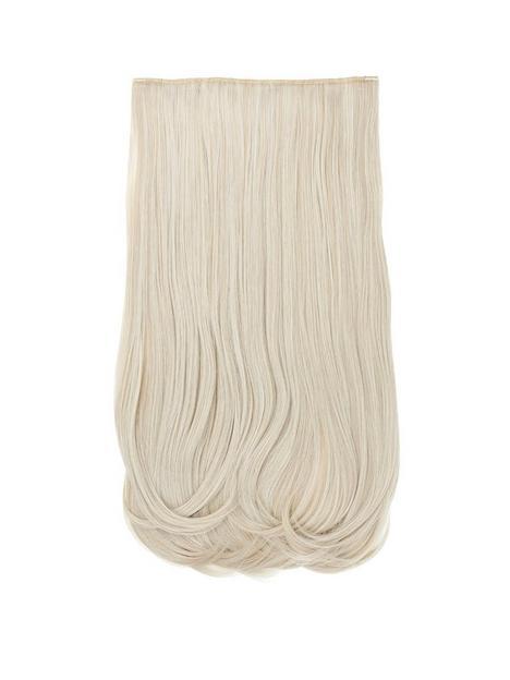 hair-choice-backstage-20-inch200g-straight