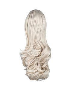 hair-choice-ponies-20-inch-200g-curly