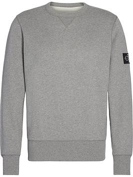 calvin-klein-jeans-ck-jeans-monogram-sleeve-sweatshirt