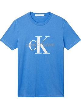 calvin-klein-jeans-ck-jeans-seasonal-monogram-t-shirt
