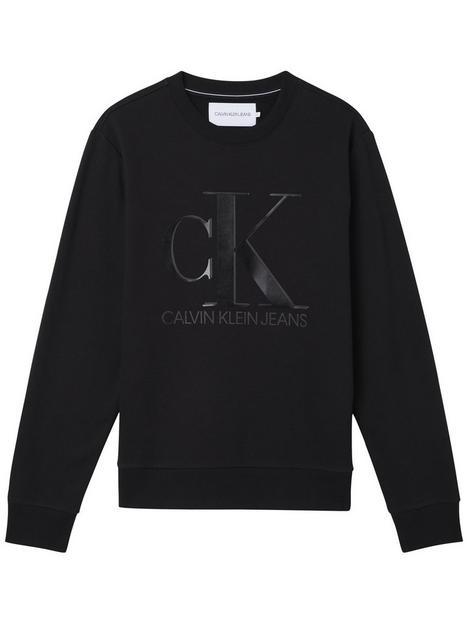 calvin-klein-jeans-ck-jeans-leather-monogram-sweatshirt