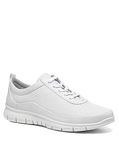 hotter-gravity-il-trainers-white