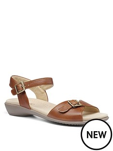 hotter-tropic-il-wide-fit-sandals-tan