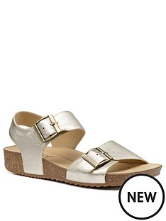 hotter-tourist-ii-wide-fit-sandals