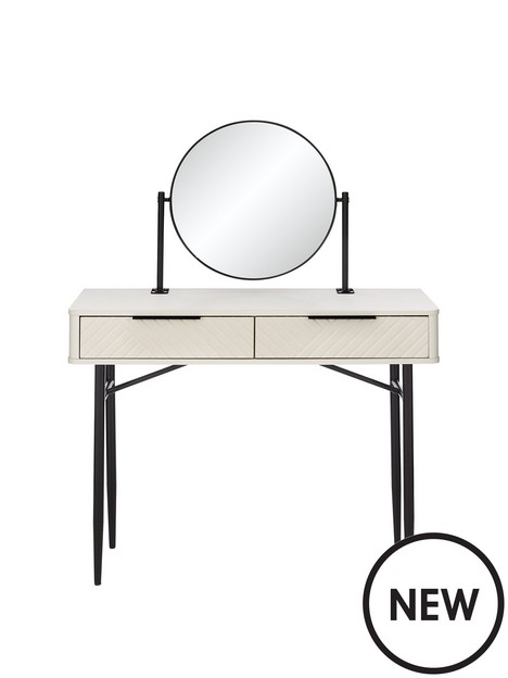 melody-dressing-table