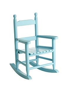 premier-housewares-kids-rocking-chair-blue