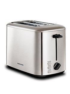 morphy-richards-morphy-richards-equip-2-slice-toaster-brushed