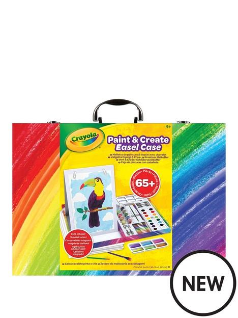 crayola-paint-amp-create-easel-case