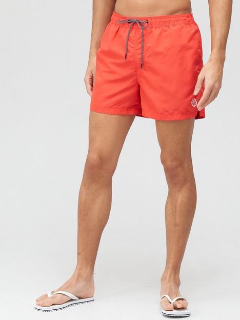 jack-jones-small-logo-swim-shorts-scarlettnbsp