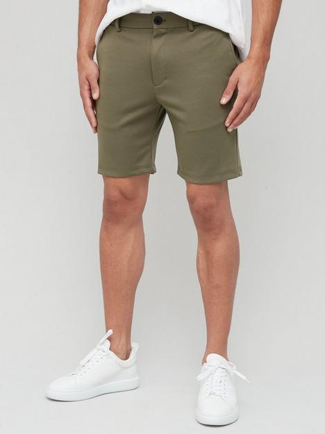 jack-jones-phil-chino-shorts-olive