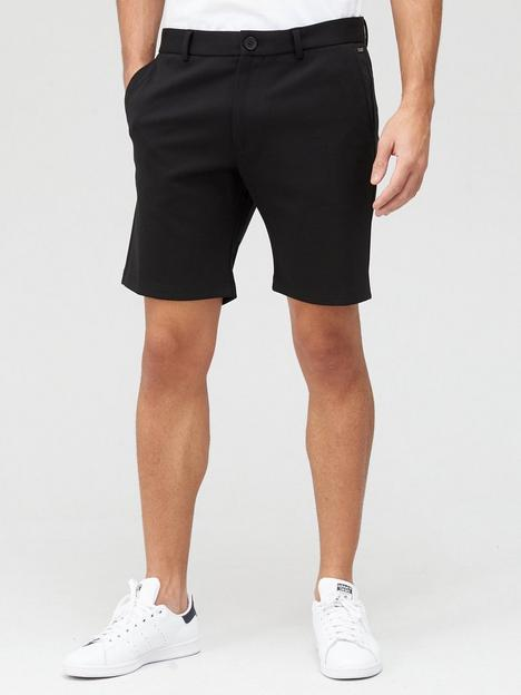jack-jones-phil-chino-shorts-blacknbsp