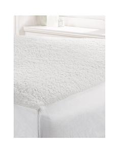 downland-fleece-deep-mattress-protector-30-cm-depth