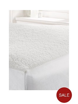 downland-fleece-deep-mattress-protector-30-cm-depth