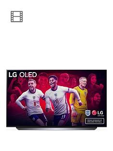 lg-oled55cx5lb-55-inch-oled-4k-ultra-hd-hdr-smart-tv