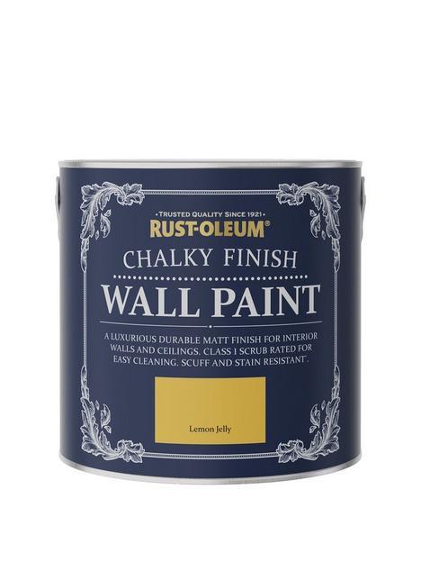 rust-oleum-rust-oleum-chalky-wall-paint-lemon-jelly-25l
