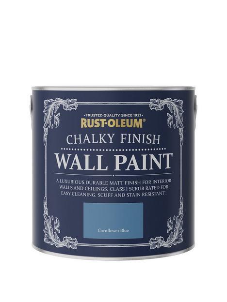 rust-oleum-rust-oleum-chalky-wall-paint-cornflower-blue-25l