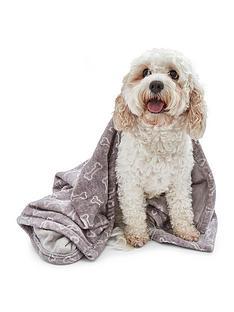 silentnight-dog-blanket--large