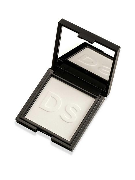 daniel-sandler-daniel-sandler-invisible-veil-blotting-powder