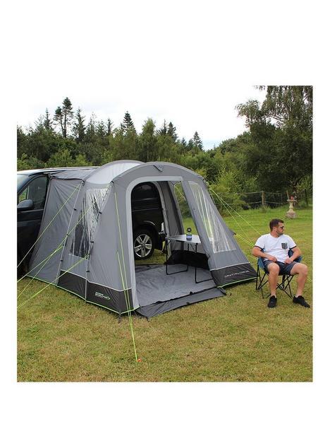outdoor-revolution-cayman-cona-fg-180-210-awning