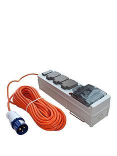 outdoor-revolution-mobile-mains-power-unit-usb-18m-cable