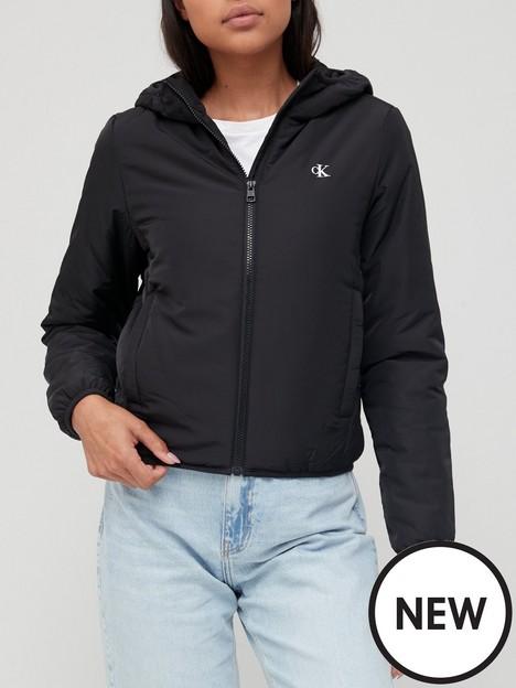 calvin-klein-jeans-hero-logo-lightweight-padded-jacket-black